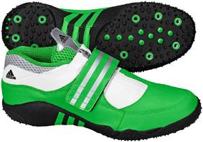 Adidas Trackarena Trackarena Javelin Javelin – Adizero Adidas Adidas – Adizero Adizero awaqfrx