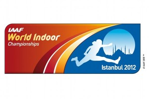 iaaf world indoor championships istambul 2012 streaming