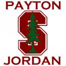 payton jordan memorial stanford live streaming