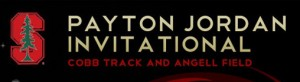 payon jordan invitational 2012