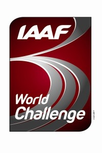 iaaf world challenge streaming