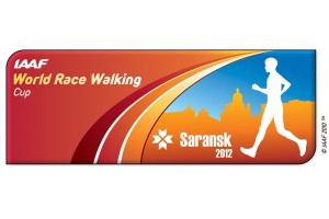 iaaf world race walk cup 2012 live streaming