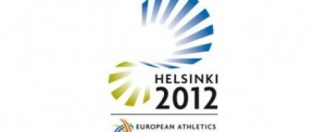 live streaming helsinki 2012 european champioships