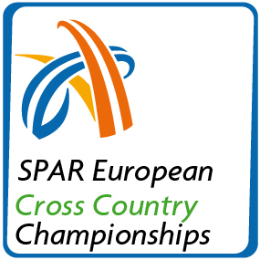 europeancrosscountry