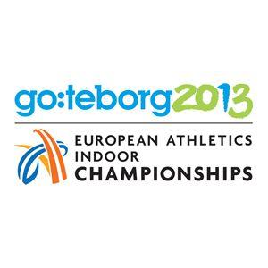 goteborg2013