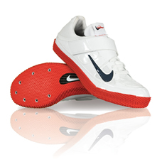 nike zoom hj3 Footwear by Size Men Women. I could have feasted for months  had I been allowed entry. Erskine looked back over his shoulder. c7519bb8a1e9b