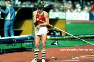 sergeybubkahelsinki1983