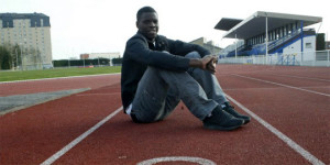 toumany-coulibaly