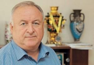 ValeryBorzov2