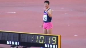 YoshihideKiryu