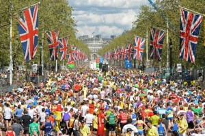 maratonalondra