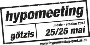 hypomeeting2013