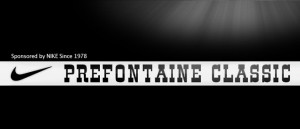 prefontaineclassic