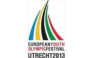 eyofutrecht2013