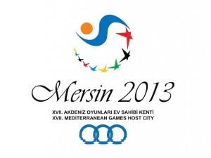 giochi-del-mediterraneo-2013-turchia