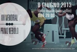 memorialprimonebiolo2013