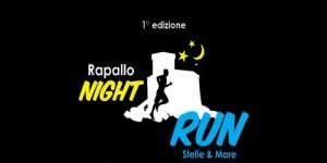 rapallonightrun2013