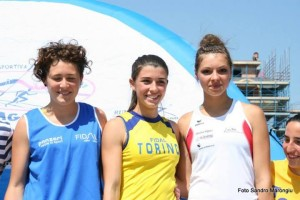 trofeoprovincecuneo2013