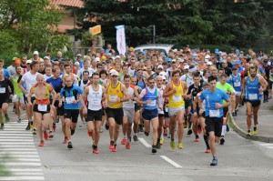 euromarathon2013