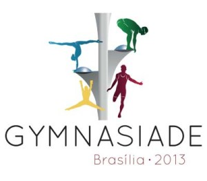 Logo Gynasiade Vetorizada Final
