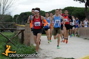 corriperilverde2013fiumicino