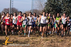 granprixtoscanocross2013castello