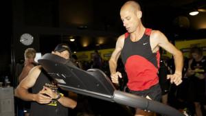 guinness100kmtreadmill
