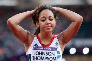 katarinajohnsonthompson