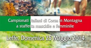 corsainmontagna2014