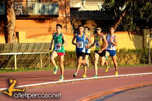 campionatiprovincialicatania2014