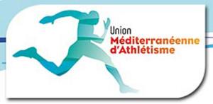 mediterraneanathletics