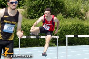Francesco Proietti