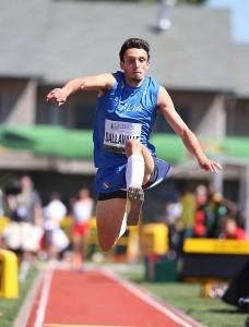 Lorenzo Dallavalle