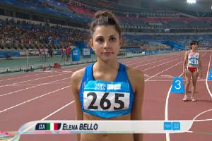 elena-bello-nanjing