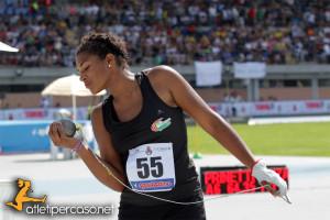 Lucia Prinetti Anzalapaya