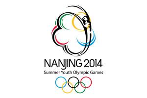 nanjing2014