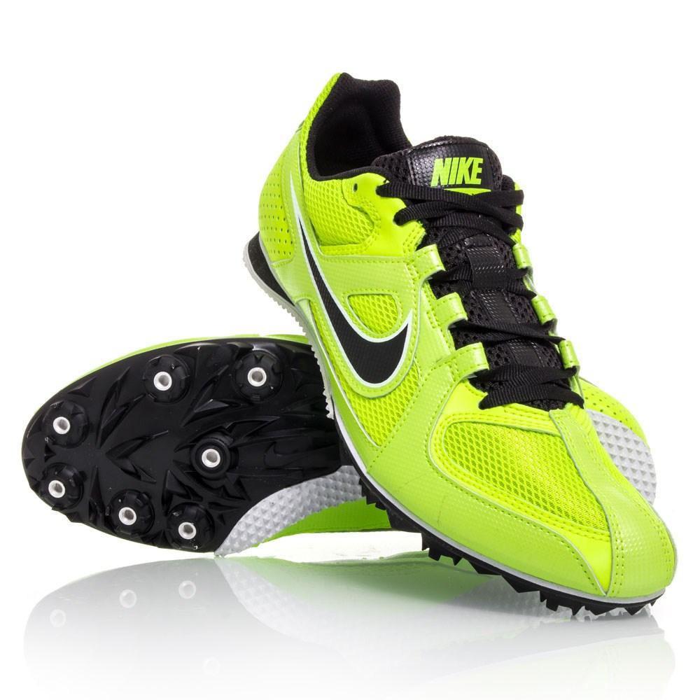 Scarpe Nike Chiodate Nike Nike Superfly Superfly Chiodate Scarpe Zoom Scarpe Zoom FclK1uTJ3