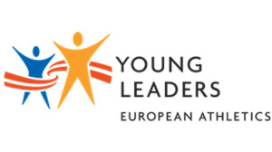 Young Leaders Forum