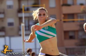 Ilaria Cariello