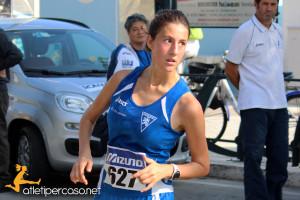 Nicole Colombi