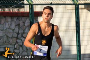Umberto Mezzaluna