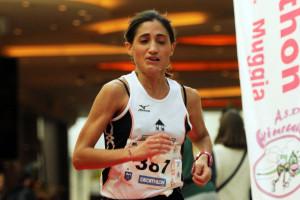 Giulia Schillani