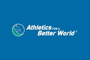 iaaf Athletics for a better world