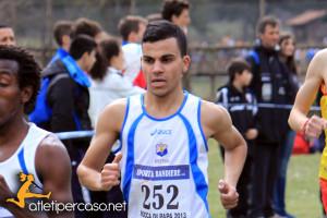 Marouan Razine