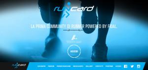 RunCard.com