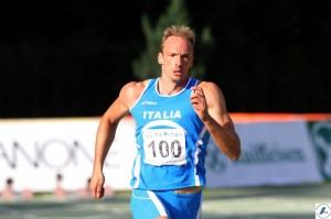 William Frullani