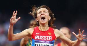Mariya-Savinova