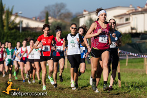 Cross Castello 2014