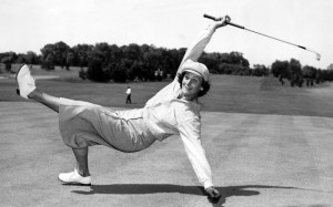 didrikson getty images