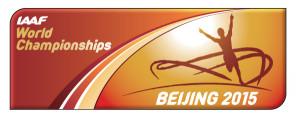 Pechino 2015 Logo